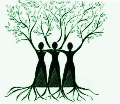 empowerment7025