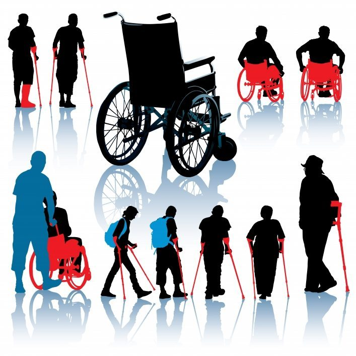 stockfresh_id282855_disabled-people_sizeS