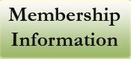 button_membership