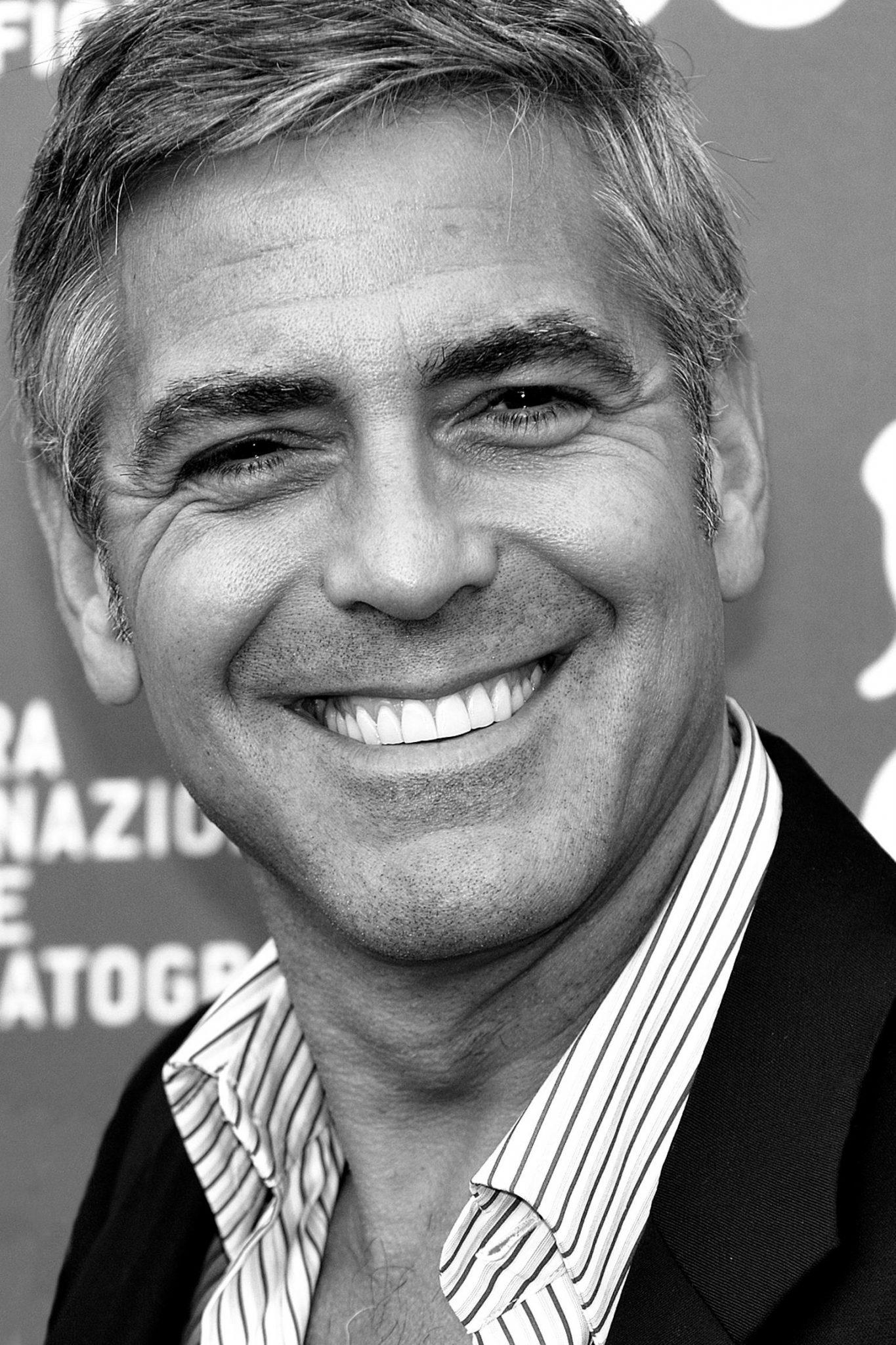 George_Clooney_66ème_Festival_de_Venise_2