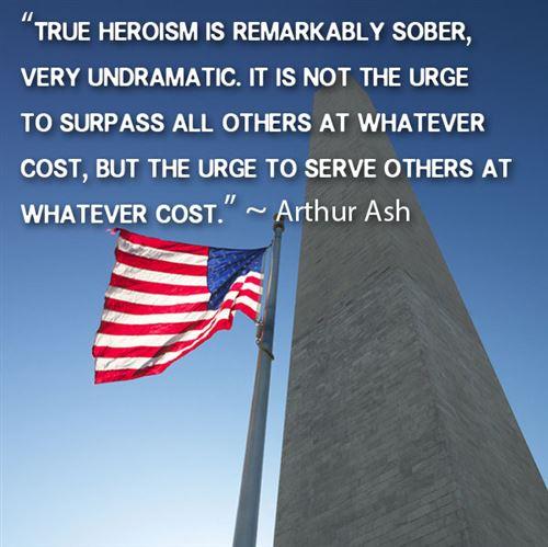 Memorial Day Quotes Memorial Day 2013 Quotes Military 86338