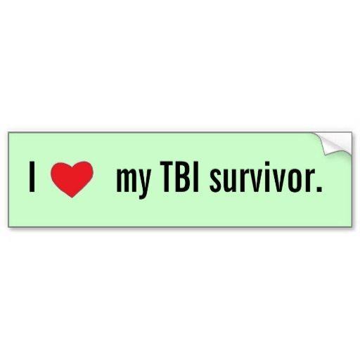 i_heart_my_tbi_survivor_bumper_sticker-r63fa794093724c579af668f0af553e59_v9wht_8byvr_512