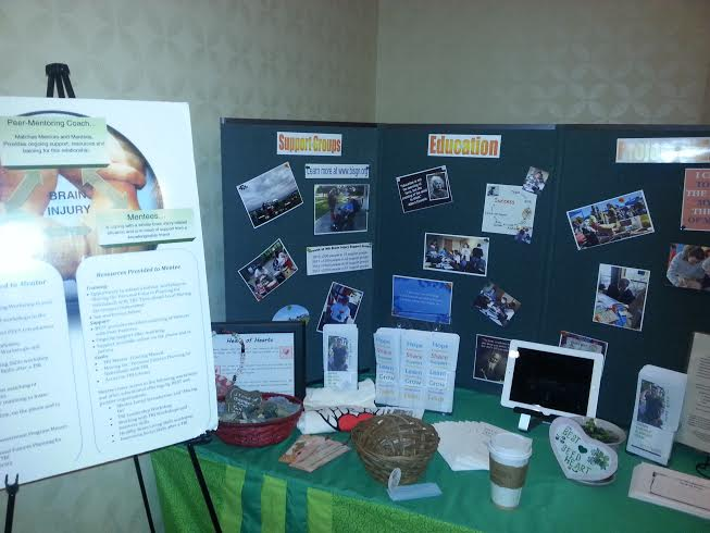tbi conference 2