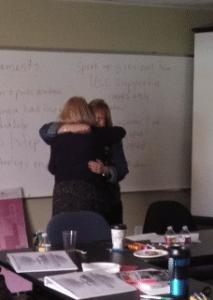 Hug-At_Training_2014