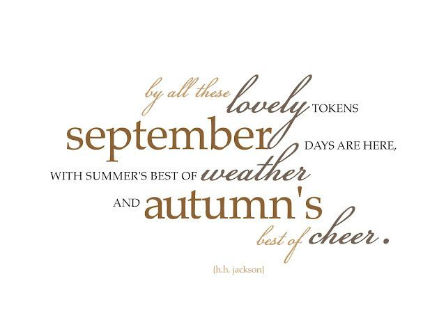 free-printable-september-fall-autumn-art-print