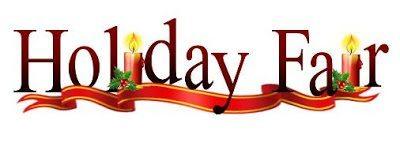 holidayfairsm