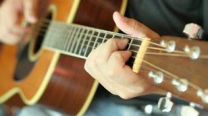 stock-footage-hd-video-of-guitarist-playing-acoustic-guitar-acoustic-guitarist-guitarist-playing-acoustic-guitar