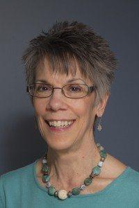 Barbara Stahura, CJF (courtesy photo)