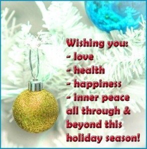 400x406xchristmas-bauble-on-tree-golden-pic-quote-wish-400px.jpg.pagespeed.ic.oaWgFH1kun