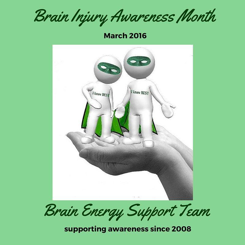 Brain Injury Awareness Month (1)