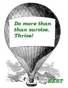 balloon-sign-vintage-GraphicsFairy2 (1)