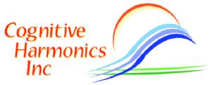cog-logo