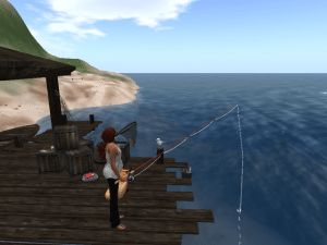 Fate-fishing-Penny