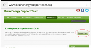 spring4superheroes_donate-button