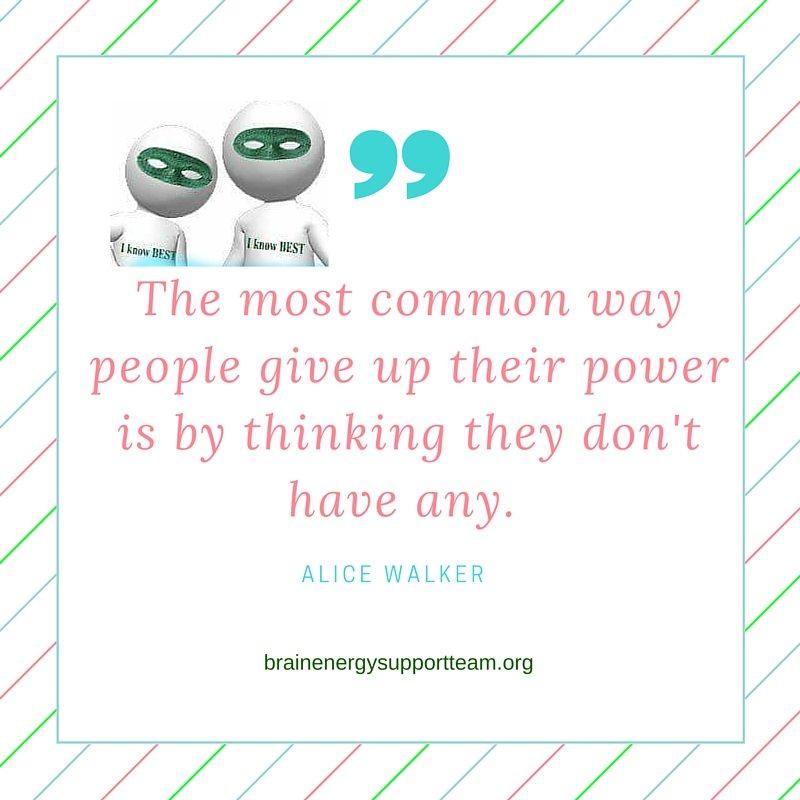 BEST Power