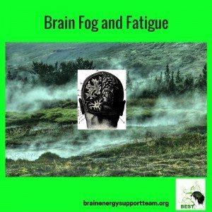 Brain Fog 1