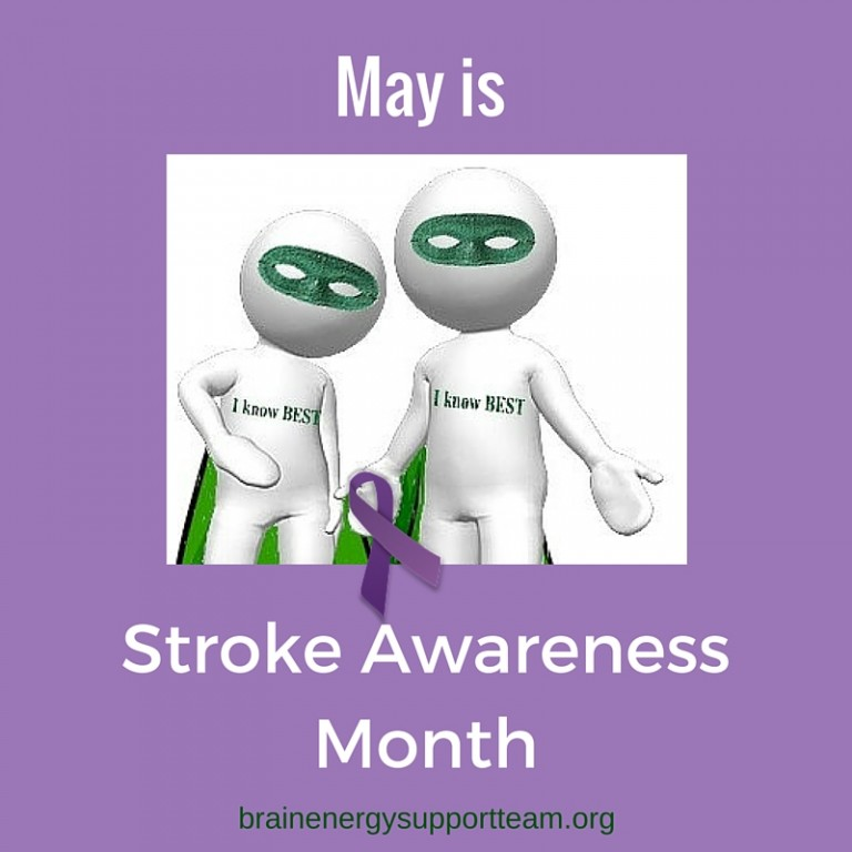 668 stroke awareness Dubard ca, garrett j, gizlice z (2006) effect of language on heart attack and stroke awareness among us hispanics am j prev med 30(3):189-196 edelman dj, goa q, mosca l (2008) predictors and barriers to timely medical follow-up after cardiovascular disease risk factor screening according to race/ethnicity j natl med assoc.