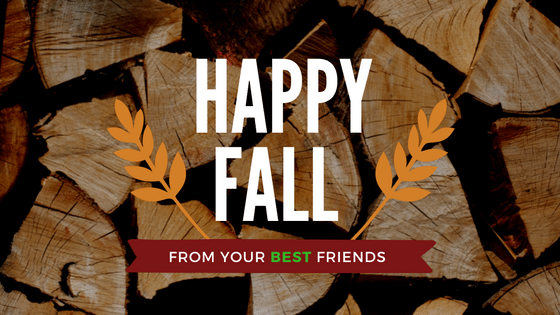 best-friends-happy-fall