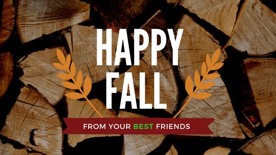 best-friends-happy-fall