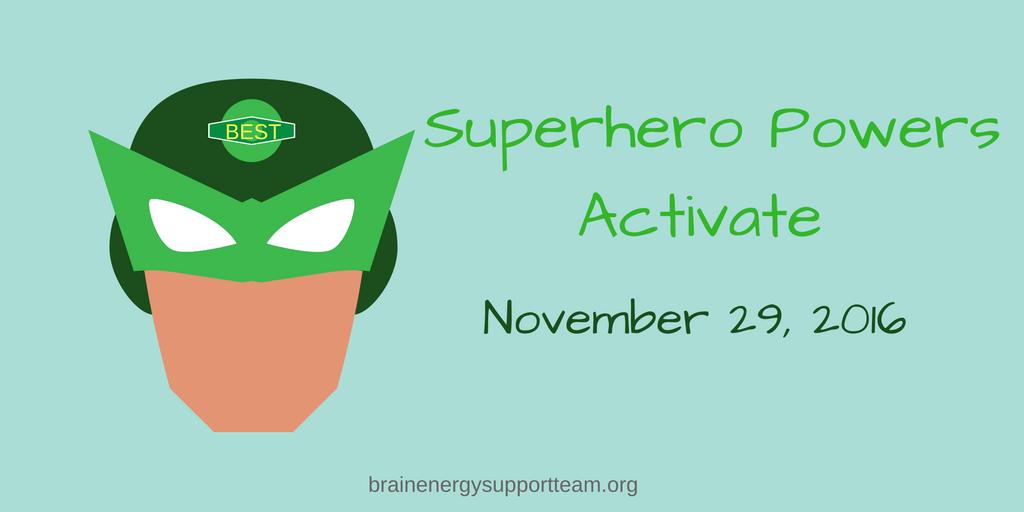 best-superhero-powers-activate