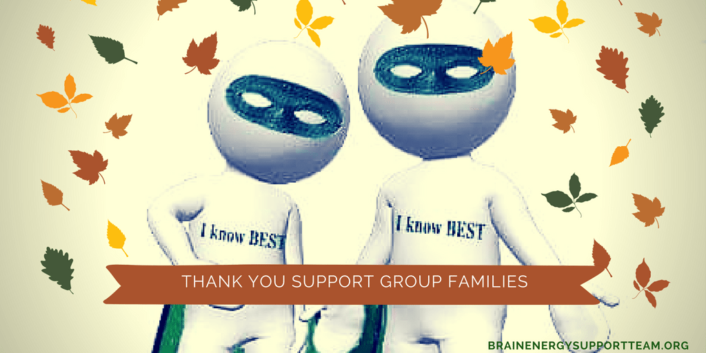 best-support-group-families-fall