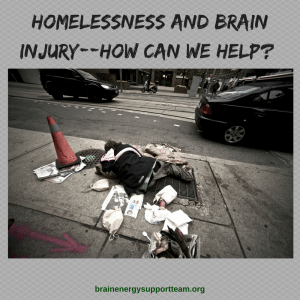 how can we help the homeless essay The figures for homeless children are even how can we help homeless people in our community - research paper how can we help homeless people in our community.