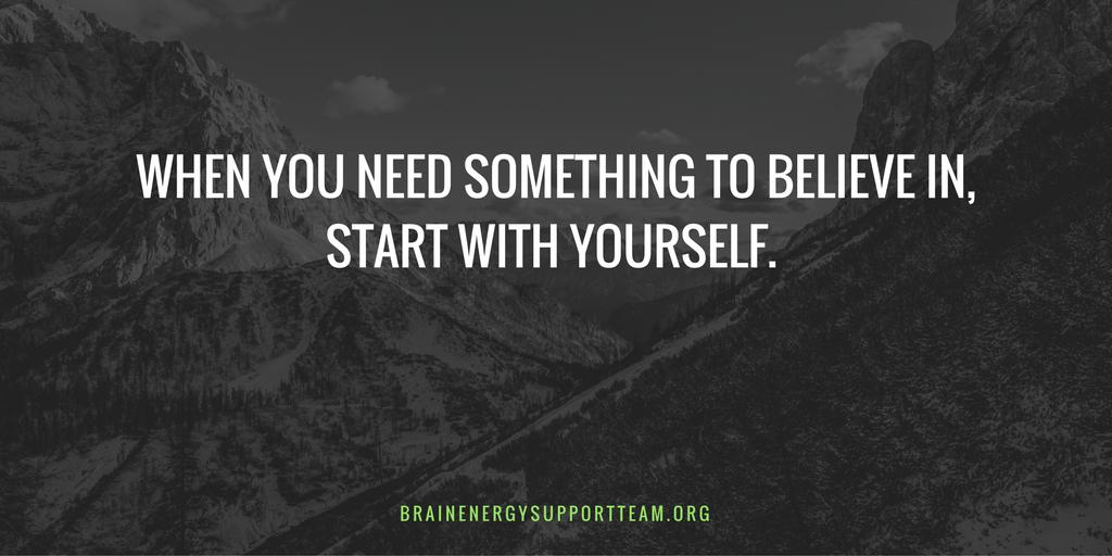 best-believe-in-yourself