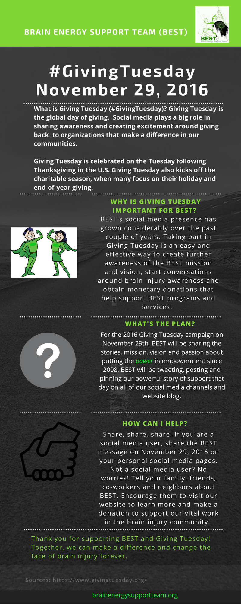 giving-tuesday-2016-infographic-revised-2