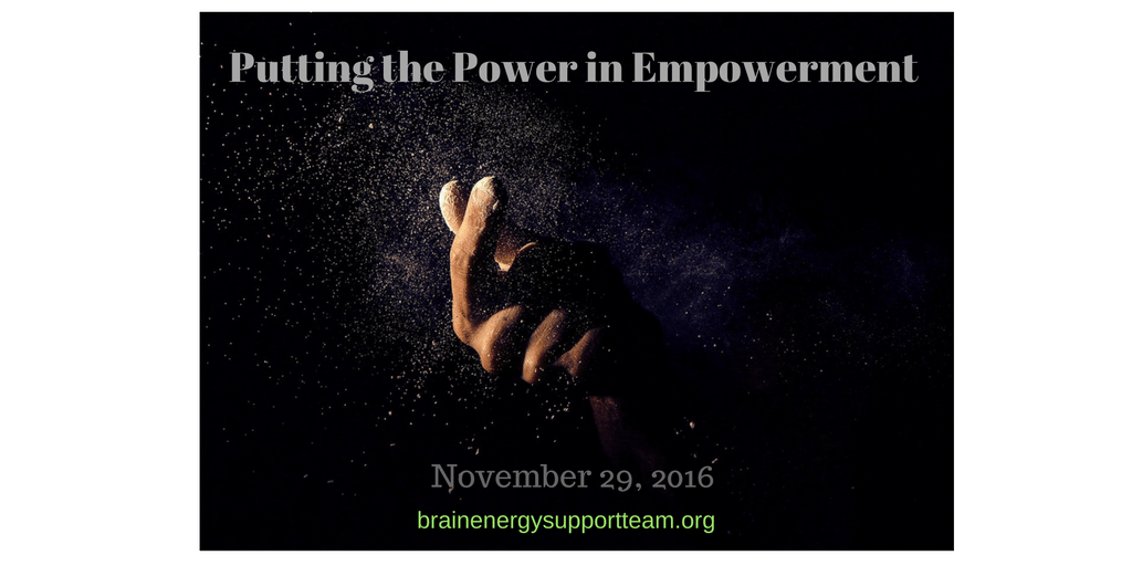 putting-the-power-in-empowerment-2016