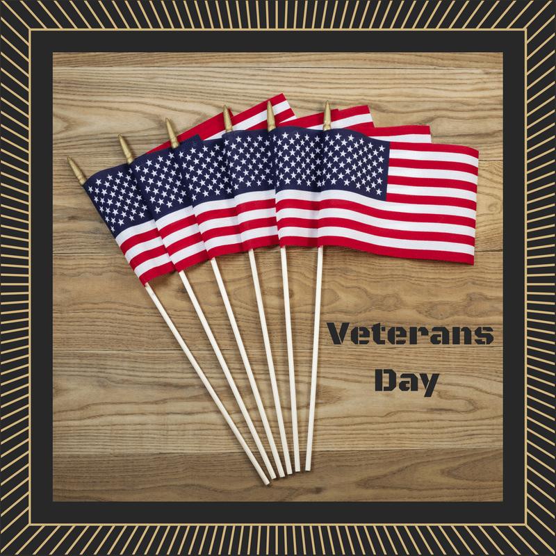 best-veterans-day