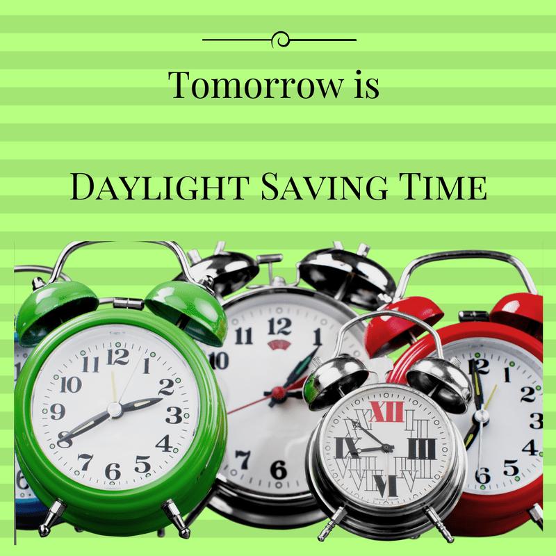 daylight-saving-time-reminder