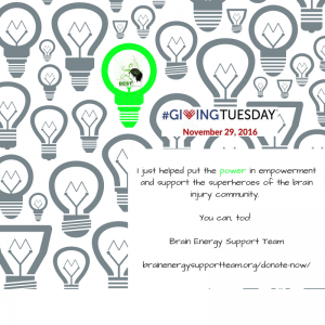 giving-tuesday-2016-i-supported-best-1