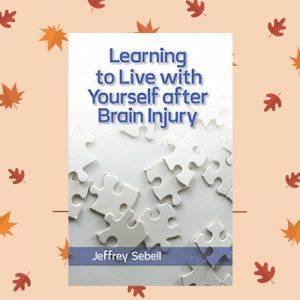 jeff-sebell-fall-book