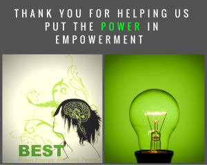 thank-you-empowerment
