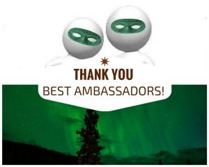 thanks-best-ambassadors