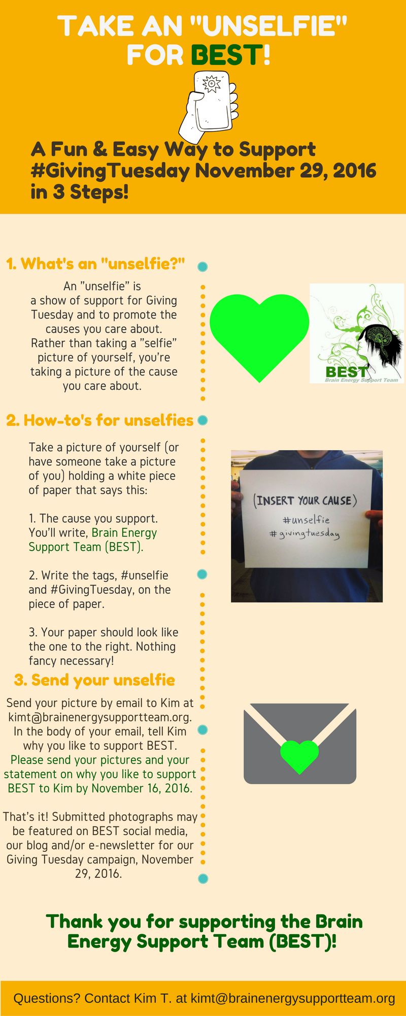 unselfie-giving-tuesday-infographic
