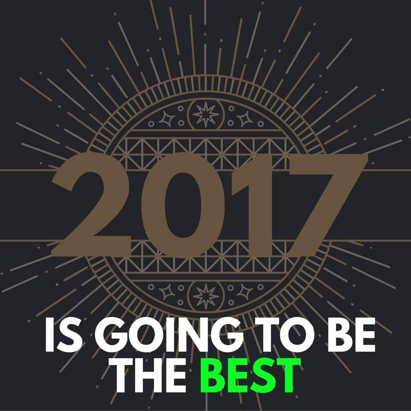 best-2017-new-year
