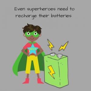 best-batteries