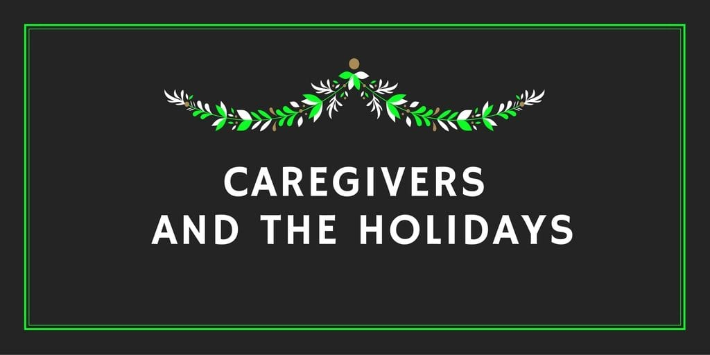revised-caregiving-and-the-holidays