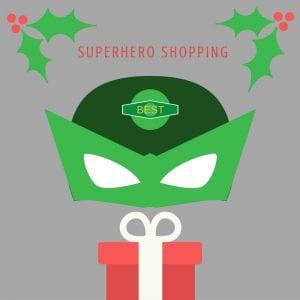 superhero-holiday-shopping