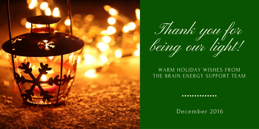 thank-you-for-being-our-light