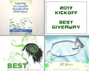 2017 BEST Giveaway Collage