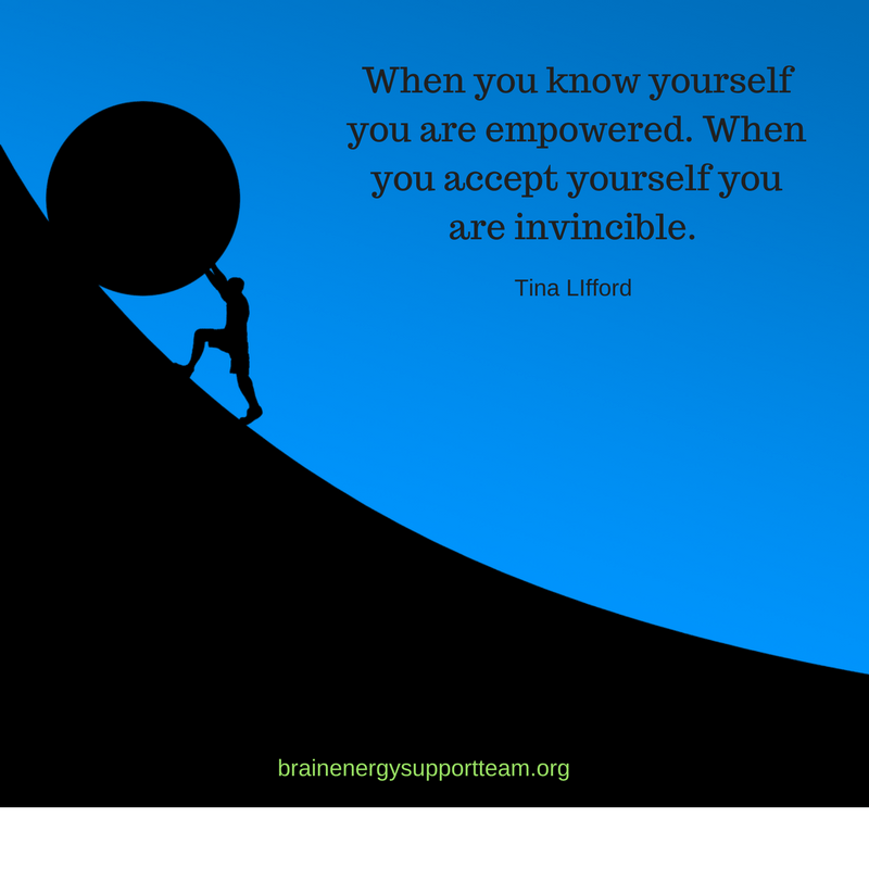 when you know yourself you are Knowing yourself is a journey it is about discovering who you are as a human being – yes the real you the journey is unpredictable and engages you deeply as it brings you face-to-face with your deepest fears, self-doubts, vulnerabilities and insecurities on the journey you question how you are living your life and whether or not it is in alignment with your highest purpose and if you don't yet know your highest purpose, allow yourself to live in that space of not knowing.