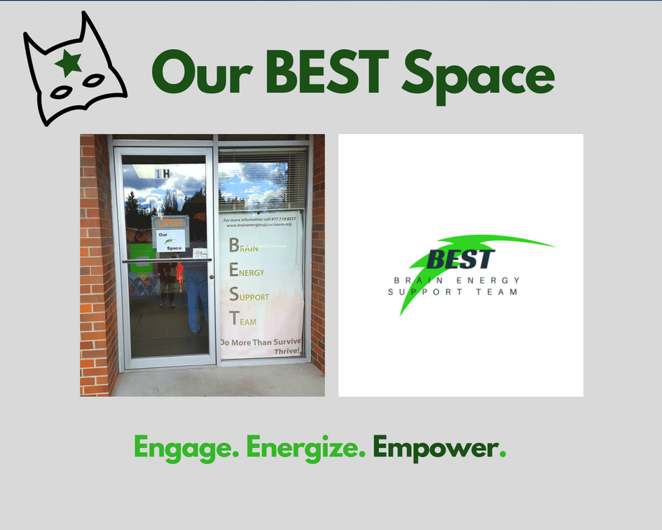 Best Space New Expansion Activities And Superhero Shop Brain