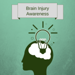 Diagnosing Traumatic Brain Injury