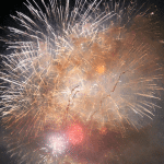 BEST Tips: Coping with Fireworks