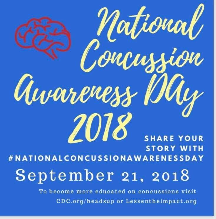 TODAY: Awareness and Gratitude