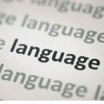 Changing the Language Around Self-Care