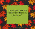 BEST Monday Motivation: October 15, 2018