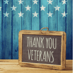 BEST Appreciation, Thanks and Love for Veterans